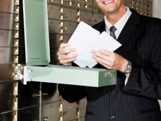 Что происходит с ипотечными долгами?