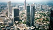 Коммерческая недвижимость за рубежом и бизнес