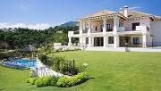 Самые успешные проекты и услуги на рынке недвижимости