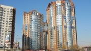 Жилье в Москве: мифы строительства и реальность цен