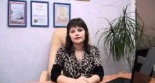 Материнский капитал: получение и использование