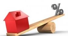 Ипотека в США: как получить лучшие условия?