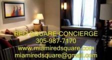 Квартиры и дома в Майами